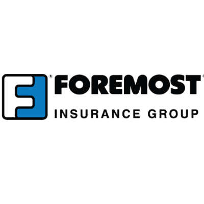 foremost ins logo